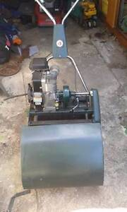 Lawnmower Fully Reconditioned Brooklyn Park West Torrens Area Preview