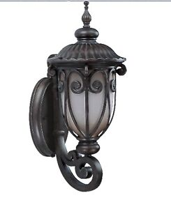 Beautiful Lantern for Porch or Patio