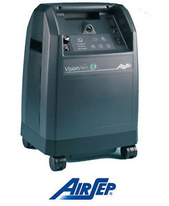 AirSep VisionAire 5 Oxygen Concentrator  --  SOLD SOLD