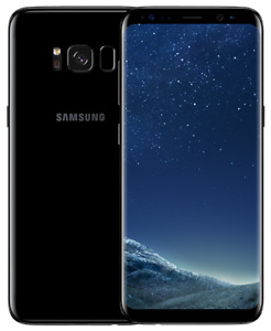 Trade New Samsung Galaxy S8 Plus For Iphone 8 Plus HuaweiP20 Pro