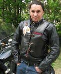 ru-vladimir2012