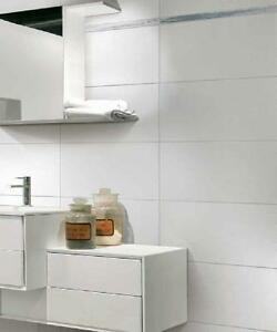 PALLET-DEAL-Large-format-luxury-50-sq-m-Italian-white-satin-32-5x65cm-wall