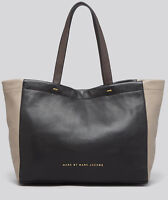 Marc by Marc Jacobs Colorblock Tote