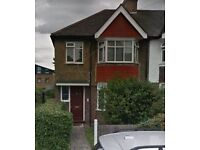 Park View, W3 , East Acton, Available To Let