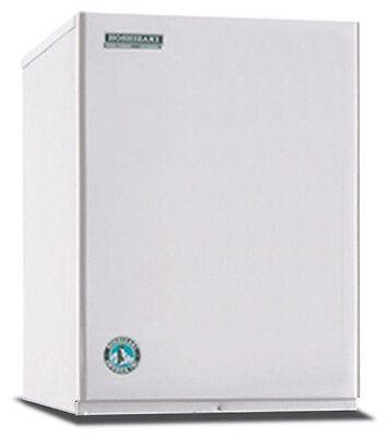 New 491 Lb Ice Maker Hoshizaki Km-515mrh 5627 Remote Machine Nsf Commercial