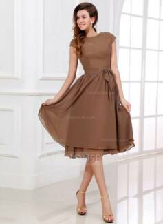 semi formal dress Alexandra Hills Redland Area Preview