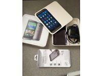 HTC ONE M8 Unlocked Simfree