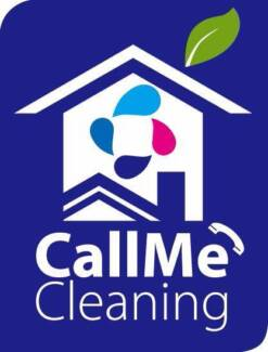 Bond Cleaning | End Of Lease | Carpet Cleaning | Detailed Clean Adelaide CBD Adelaide City Preview