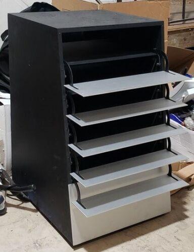Bang & Olufsen Large Media Cabinet