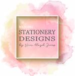 weddingstationerydesigns
