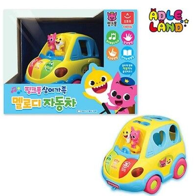 Popular Toys Buymoreproducts Com