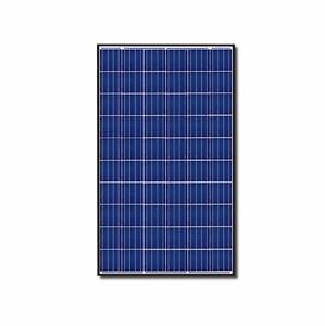 Canadian Solar Solar Panels - VOLTS.CA