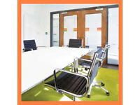 ( GL51 - Cheltenham Offices ) Rent Serviced Office Space in Cheltenham
