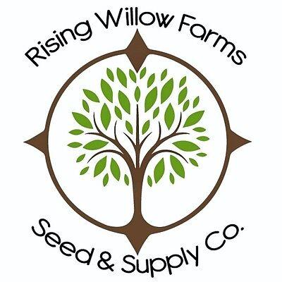 risingwillowfarms