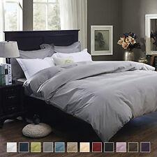 Lexington Diamond Collection Duvet Rayon from Bamboo Comforter Cover