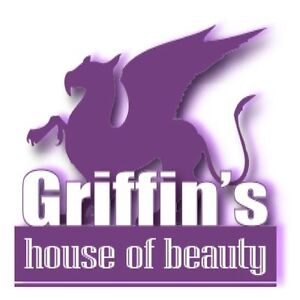 Griffins House of Beauty Newstead Brisbane North East Preview
