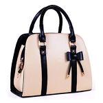 The Handbag Shop Online