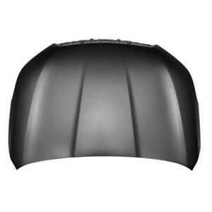 New Painted 2014 2015 2016 2017 2018 Subaru Forester Hood