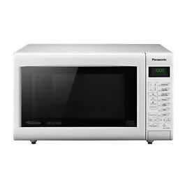 Daewoo microwave oven | in Marton in