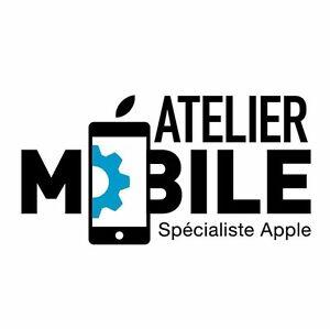 Réparation iPhone / iPad au *MEILLEUR PRIX*