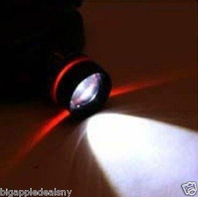High Power Bright 3W Zoom LED Headband Headlamp  Indoor / Outdoor Head Light