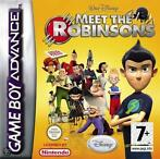 Meet The Robinsons | Game Boy Advance | iDeal