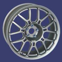 Braid Forged Wheels passend für Porsche 991.1 991.2 GT3 RS Bayern - Weißdorf Vorschau