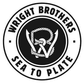 ENTHUSIASTIC FULL-TIME BARTENDER FOR WRIGHT BROTHERS SOHO, LONDON