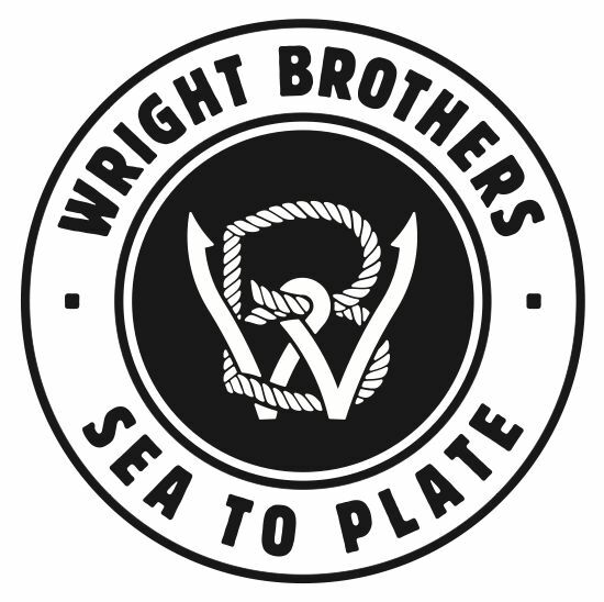 ENTHUSIASTIC KITCHEN PORTER WANTED AT WRIGHT BROTHERS SOHO, FULL TIME, LONDON, Immediate Start