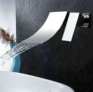 Parete-diffuso-bagno-cascata-lavandino-rubinetto-del-bacino-iwrw36457