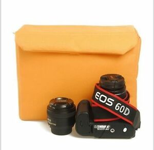 Camera-insert-bag-cover-case-for-shoulder-bag-for-Canon-EOS-Nikon-Sony-SLR-DSLR