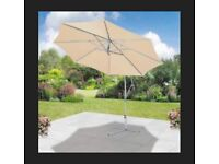 Parasol (new boxed)