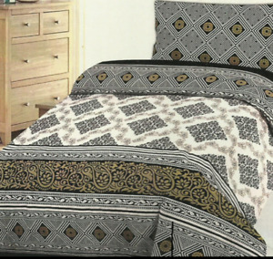 Homestay for one working female fully Furnished Basement Apart