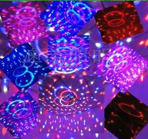 Flexible PVC LED Light Strips Indoor/Outdoor Christmas Party Decoration