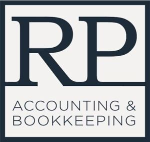 Accounting & Bookkeeping Services!