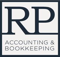 2017 Personal Tax Returns! Contact us for a quote!