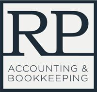 Accounting services at a competitive rate!