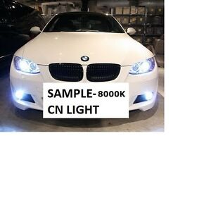 ON SALE HID Conversion Bulbs & Kit for vehicles Start From $50