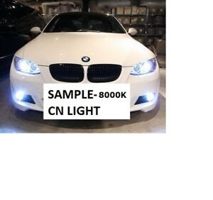 Edm South HID Conversion Bulbs & Kit for vehicles Start From $50