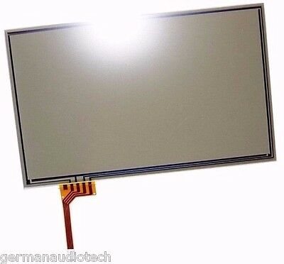 New TOYOTA PRIUS HYBRID NAVIGATION CLIMATE TOUCH SCREEN LCD 2006 2007 2008 2009