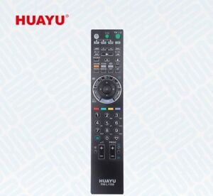 Replacement Remote Control for Sony RM-ED012 , RM-ED018 , RM-ED019, RM-ED006