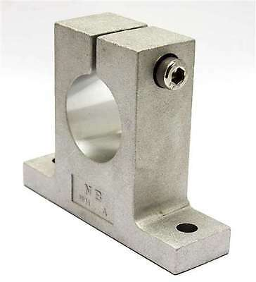 Linear Systems Wh8a 12 Inch Shaft Support Supporter Wh8a