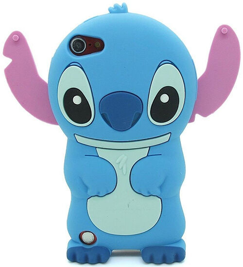 Ipod Touch 2nd Generation Disney Cases Top 10 iPod Tou...