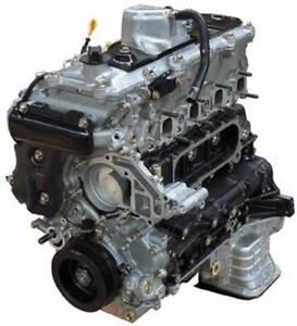 Nissan Navara/Patrol ZD30 reconditioned engine. Mackay Mackay City Preview