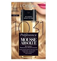**** LOREAL PREFERENCE MOUSE, OVER 50% OFF!!! ****