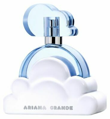 ARIANA GRANDE CLOUD 50ML EAU DE PARFUM SPRAY BRAND NEW & SEALED