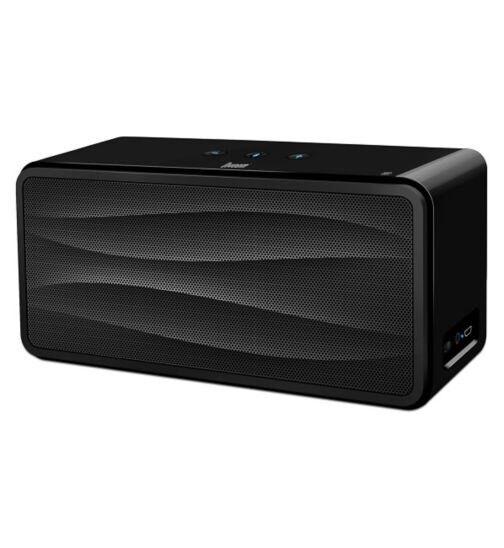Divoom ONBEAT-200 Bluetooth Speaker (NEW)