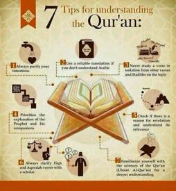 *Online Madrasah* i