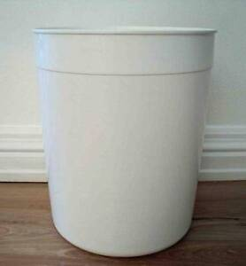 Plant Pots Plastic Brand New - in/out doors Ramsgate Rockdale Area Preview