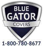 Blue Gator Covers